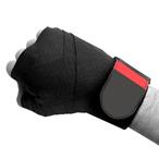 Martial Arts Hand Wraps